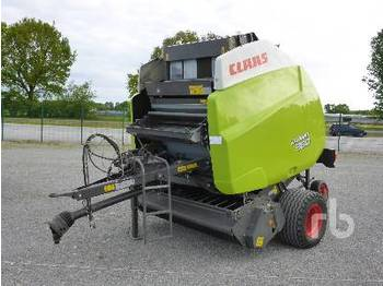 Presse à balles rondes CLAAS VARIANT 380 Round