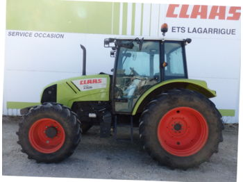 Claas AXOS 310 - tracteur agricole