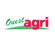 Ouest Agri
